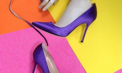 shop-manolo-blahnik-collaborations