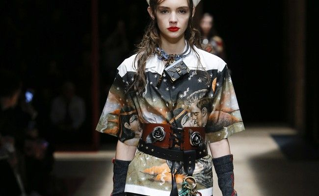 33532a63121 You can now shop Prada ready-to-wear collection online! - LaiaMagazine