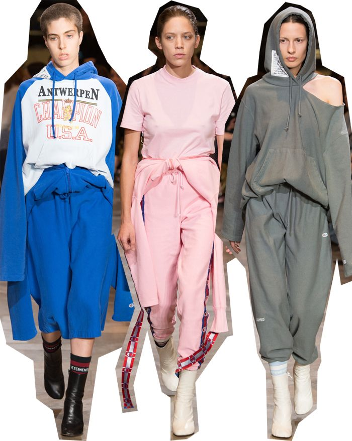 vetements-x-champion-couture-collaboration-ss17