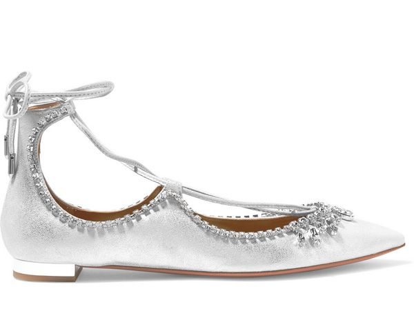shop-aquazzura-christy-silver-metallic-leather-with-crystal-embellishments