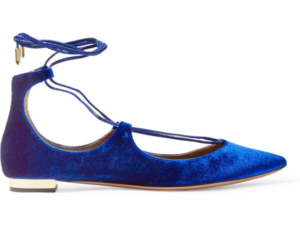 shop-aquazzura-christy-velvet-flats