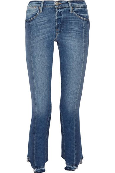 frame-denim-le-high-mix-straight-leg-jeans-exclusive-net-a-porter