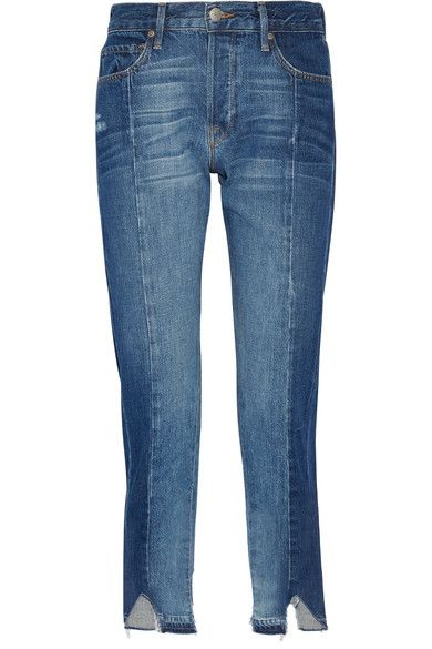 frame-denim-le-original-mix-boyfriend-jeans-exclusive-net-a-porter