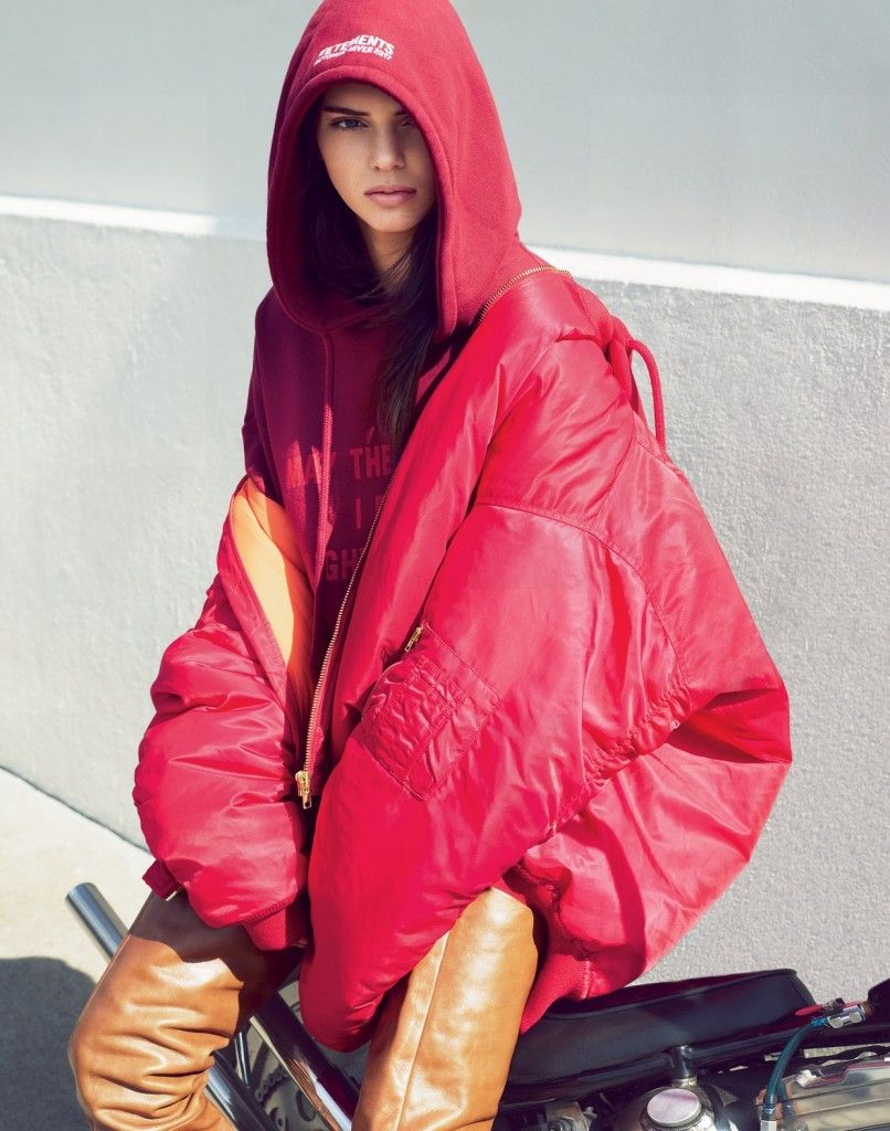 kendall-jenner-vogue-september-issue-2016-vetements-outfit-fall