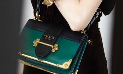 shop-prada-cahier-handbag-fall-2016-collection
