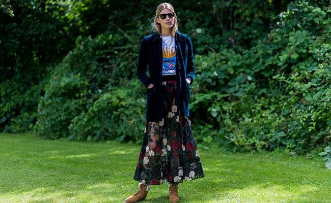 style-tips-fall-dressing-copenhagen-fashion-week-ss17-street-style-bloggers-editors