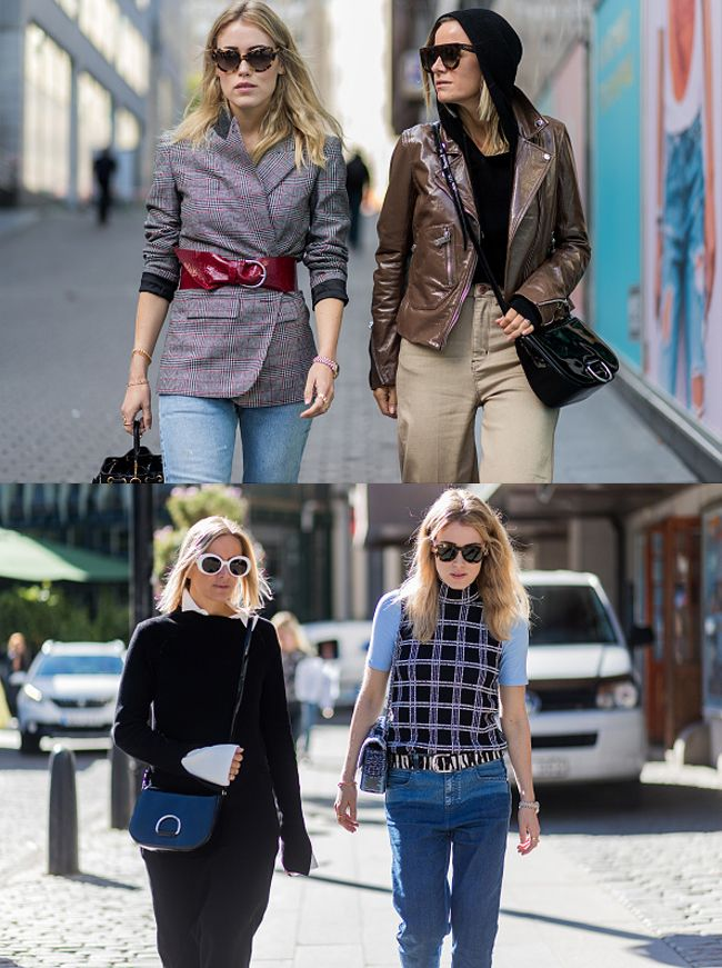 annabel-rosendahl-celine-aargard-fall-outfit-inspiration-stockholm-fashion-week-ss17
