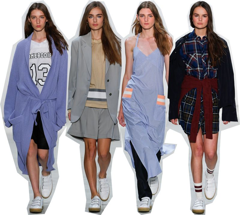band-of-outsiders-spring-summer-2017-collection-nyfw