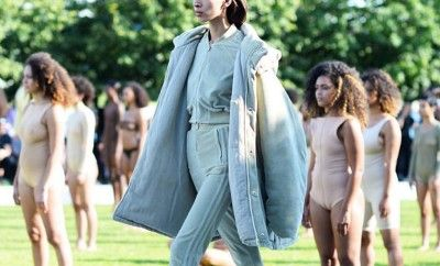 yeezy-season-4-fashion-show-roosvelt-island-nightmare