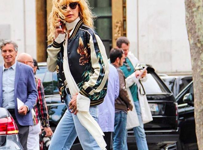 Back-to-Fashion-Month shopping list: what editors and buyers will be wearing