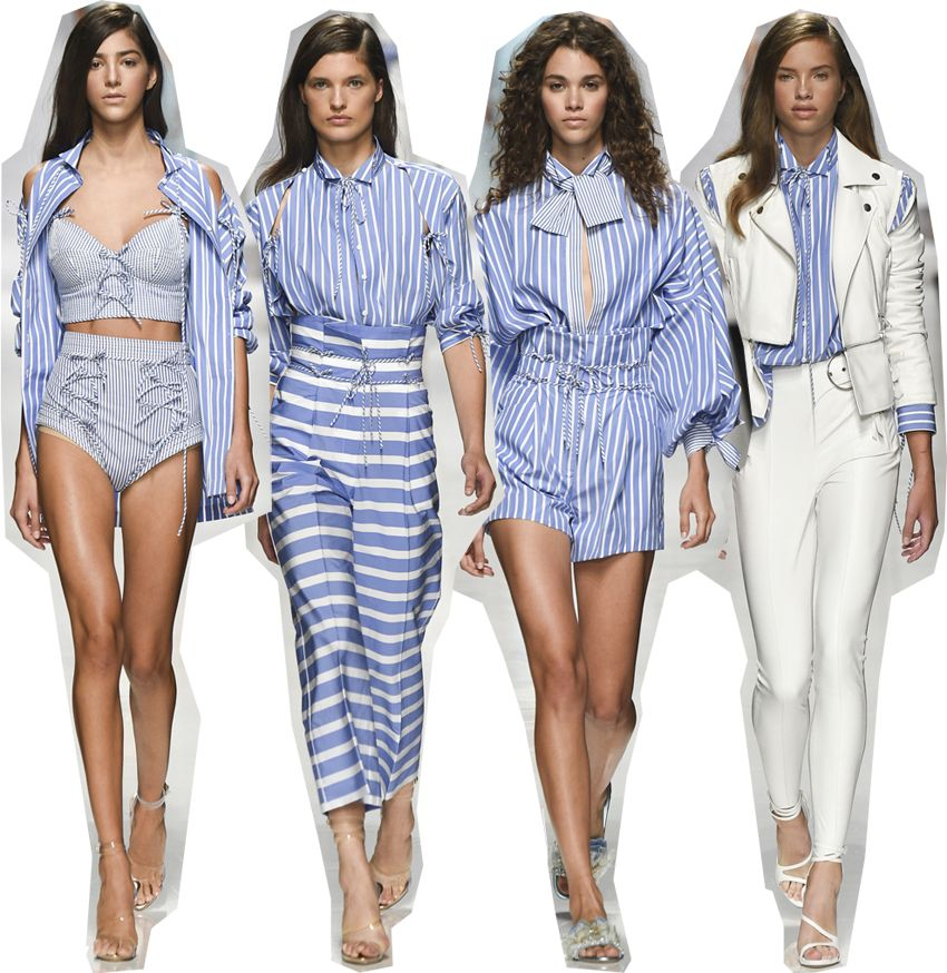 ermanno-scervino-spring-summer-2017-collection-runway-show