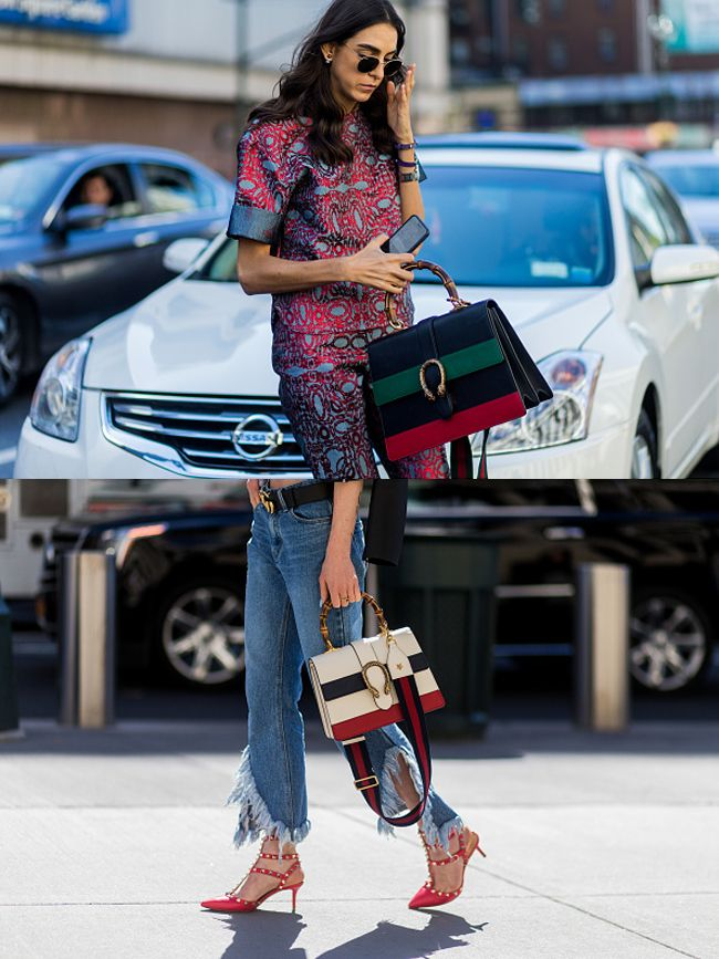 gucci-dionysus-top-handle-bags-nyfw-ss17-street-style-outfits