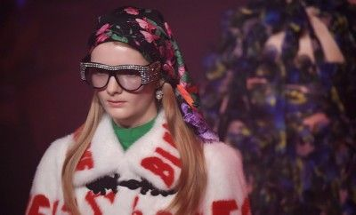 gucci-spring-2017-collection-runway-show-mfw