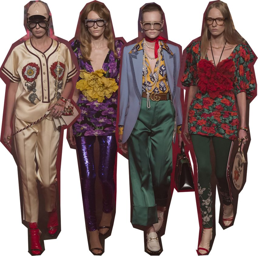gucci-spring-summer-2017-collection-runway-show-pants-looks