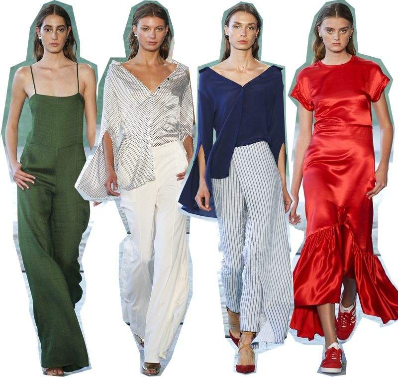 hellessy-spring-2017-collection-new-york-fashion-week