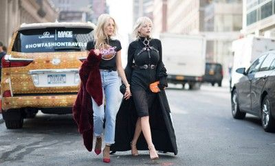 influencers-instagram-looks-new-york-fashion-week-spring-2016