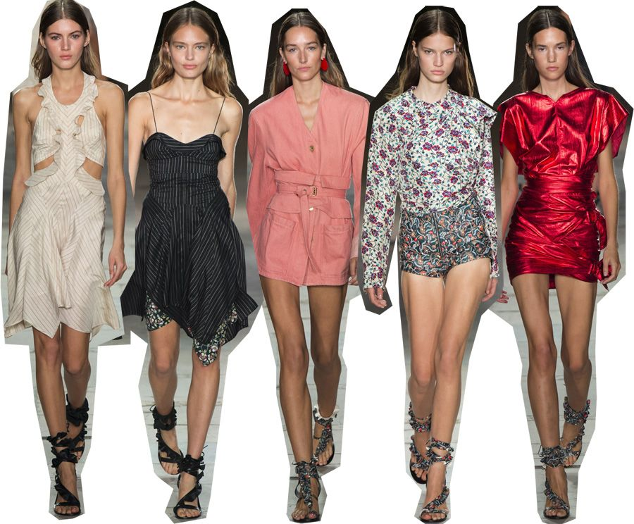 isabel-marant-spring-summer-2017-collection-runway-show