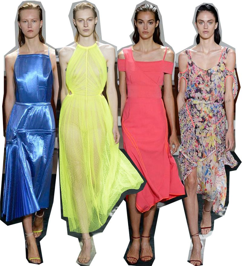 jason-wu-spring-summer-2017-collection-runway-show-nyfw