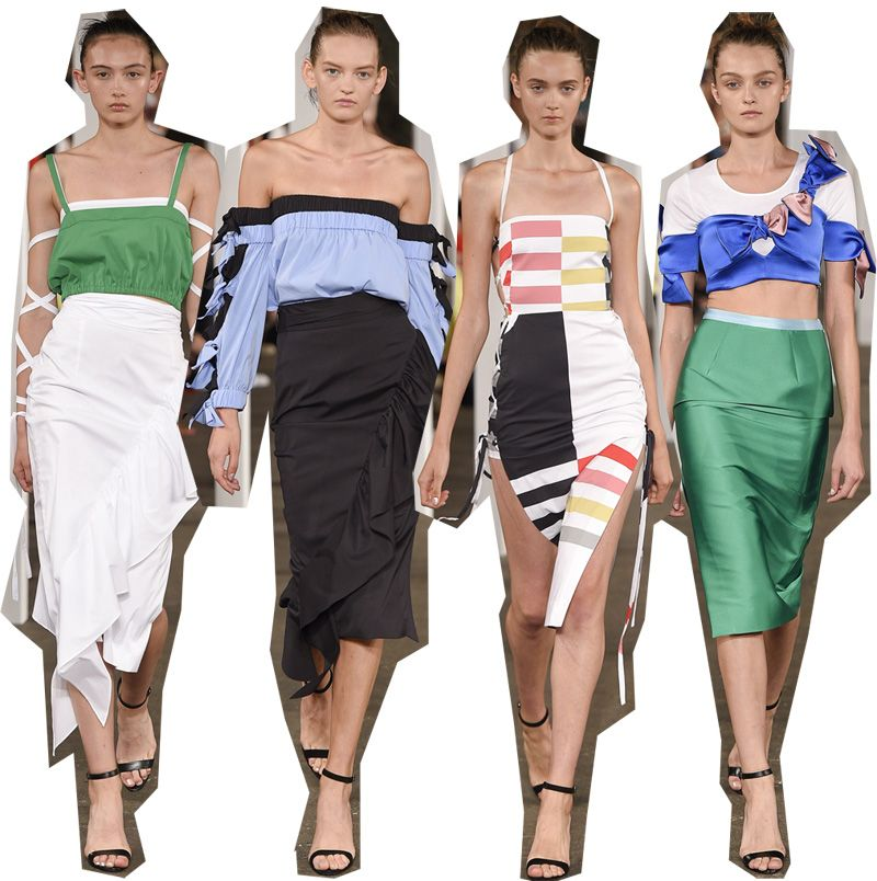 milly-spring-summer-2017-collection-nyfw