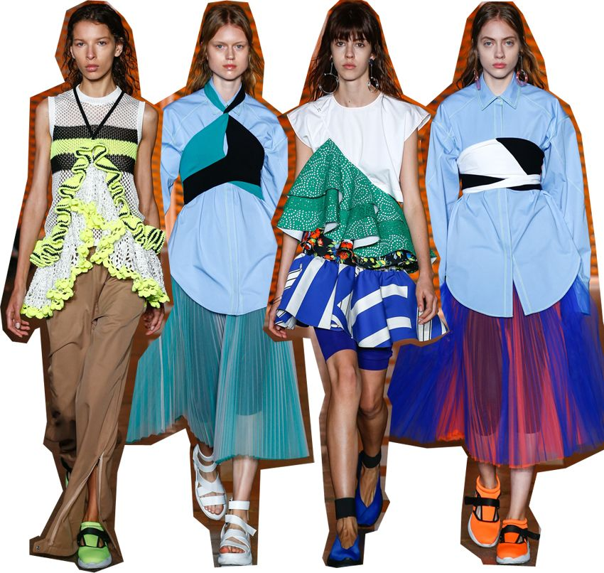 msgm-spring-summer-2017-collection-runway-show