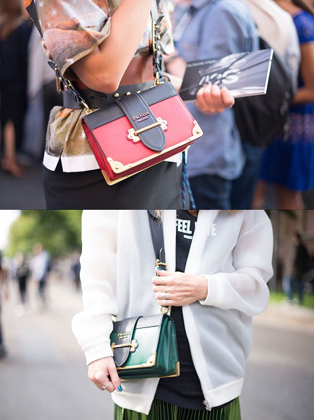 prada-cahier-bag-street-style-fashion-weeks