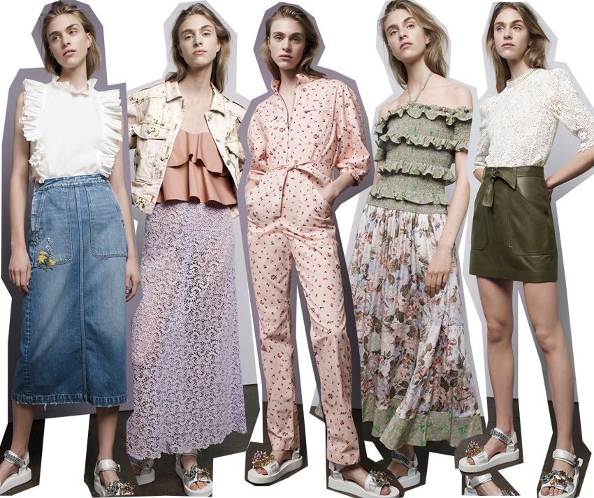 rebecca-taylor-spring-summer-2017-collection-lookbook