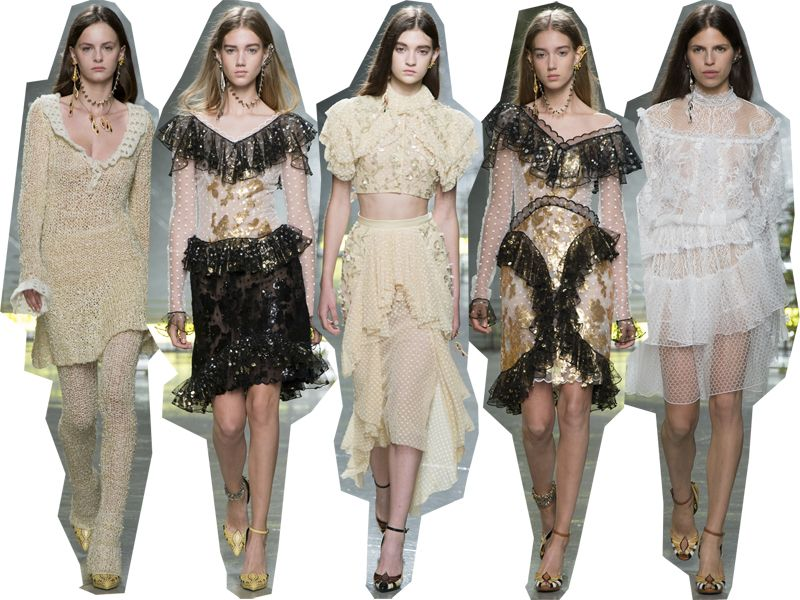 rodarte-spring-summer-2017-collection-runway-nyfw