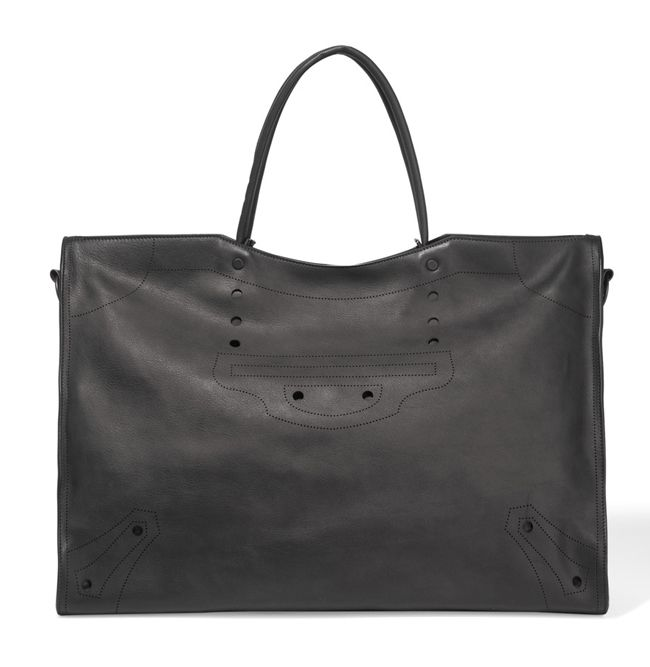 shop-balenciaga-city-blackout-xl-tote-bag