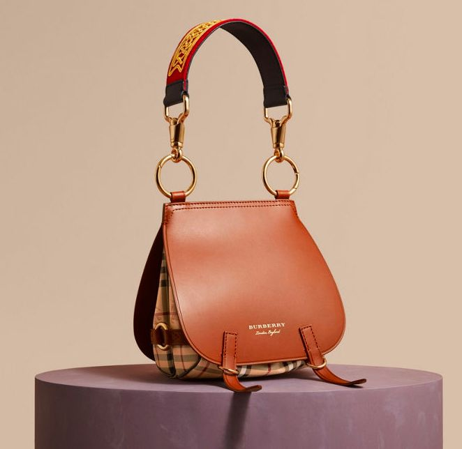 shop-burberry-the-bridle-bag-with-interchangeable-shoulder-strap