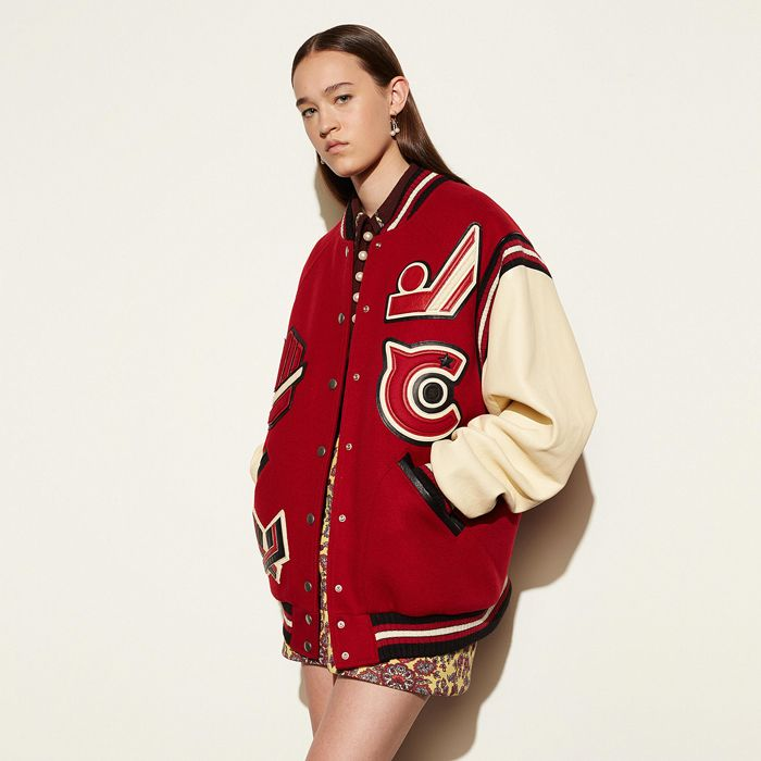 shop-coach-oversized-varsity-jacket-fall-2016