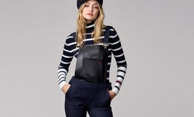 shop-gigi-hadid-x-tommy-hilfiger-fall-2016-collaboration-collection