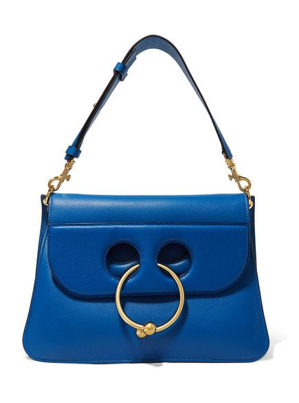shop-jwanderson-pierce-bag-cobalt-blue-leather