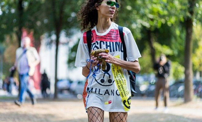 shop-moschino-spring-2017-capsule-collections-pills
