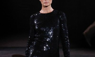 shop-tom-ford-fall-2016-ready-to-wear-runway-collection