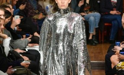 shop-vetements-open-back-high-neck-silver-sequin-dress