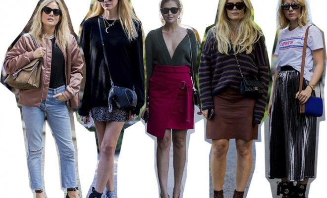 stockholm-fashion-week-spring-summer-2017-street-style-best-looks