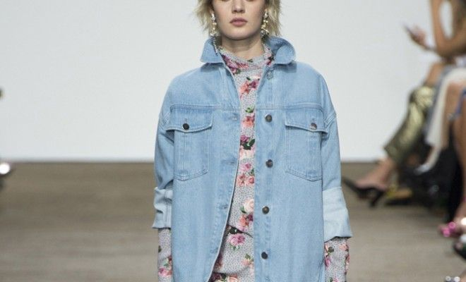 topshop-unique-spring-summer-2017-runway-to-retail-collection-shop-now