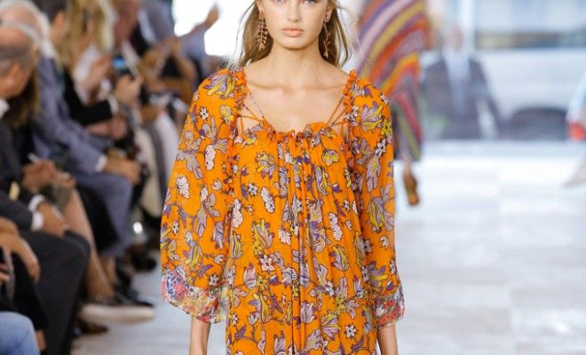 tory-burch-spring-summer-2017-collection-runway-nyfw