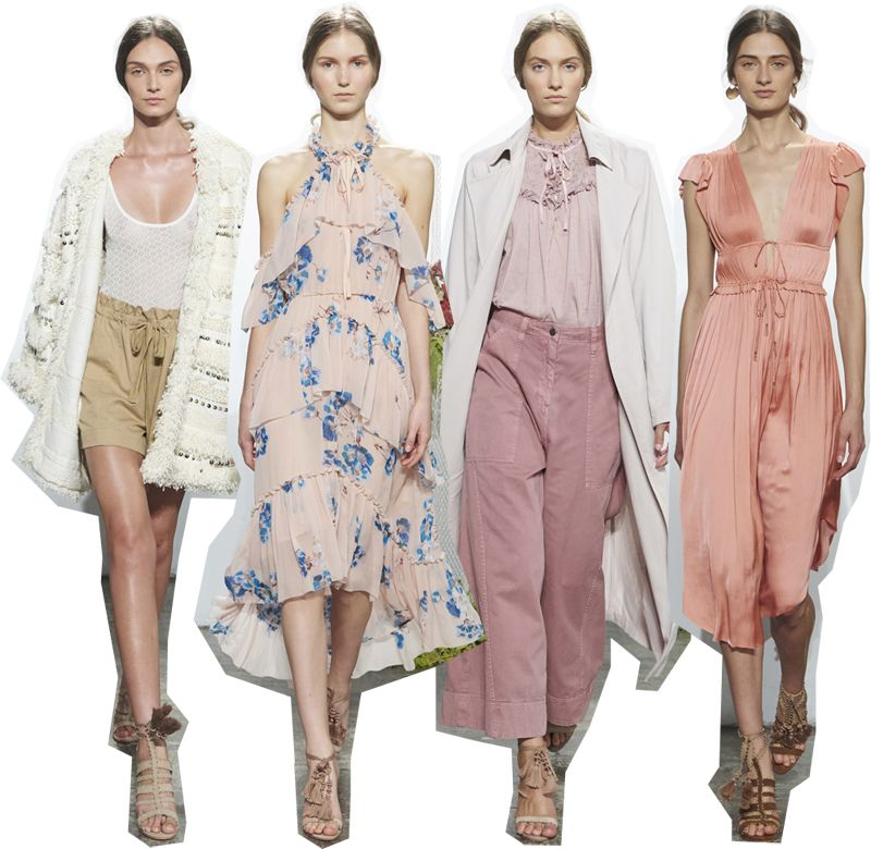 ulla-johnson-spring-2017-collection