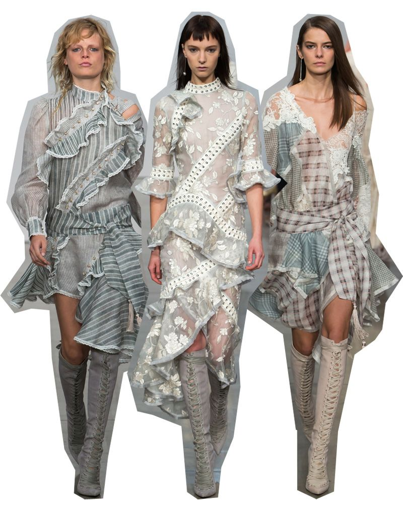 zimmermann-spring-summer-2017-collection-nyfw