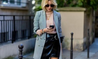 business-woman-look-empowering-silhouette-blazers-suits-trend-runway-street-style