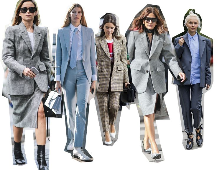 business-woman-trend-working-girl-film-inspiration-street-style-paris-fashion-week