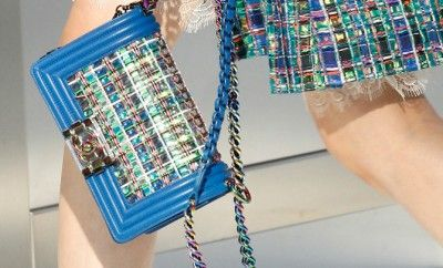 chanel-boy-bag-spring-summer-2017-runway-accessories