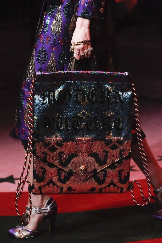 gucci-spring-2017-shopper-bag-xl