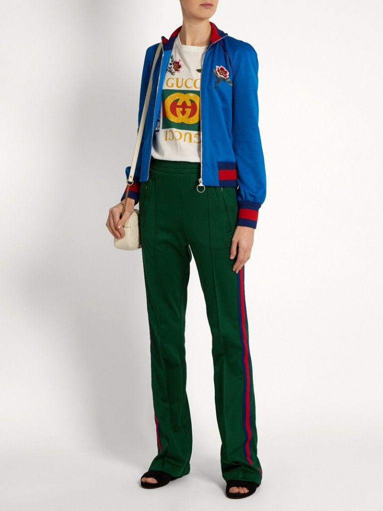 gucci-web-striped-jersey-track-pants