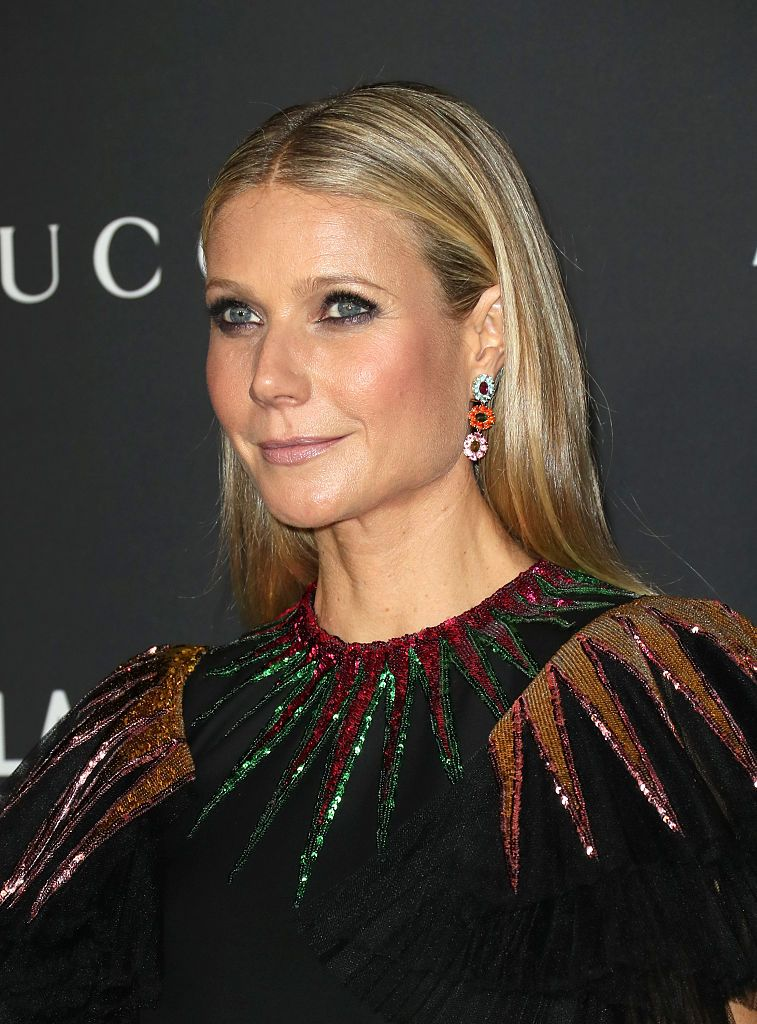 gwyneth-paltrow-lacma-art-film-gala-gucci-look
