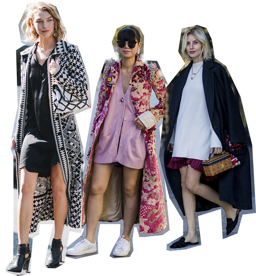 how-to-wear-a-coat-this-fall-transitional-style-inspiration