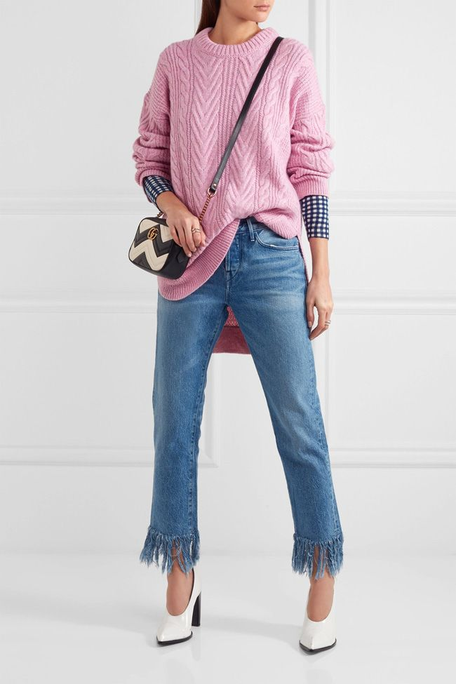 j-crew-cable-knit-cashmere-mohair-pink-sweater-fall-2016