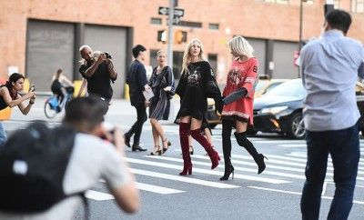 over-the-knee-boots-fall-2016-style-guide