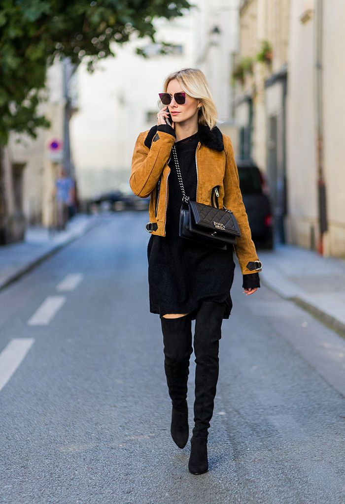 over-the-knee-boots-office-appropriate-outfit-street-style-inspiration-fall